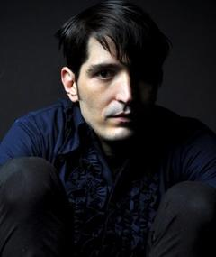 Photo of David Dastmalchian