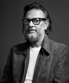 Photo of Rakeysh Omprakash Mehra