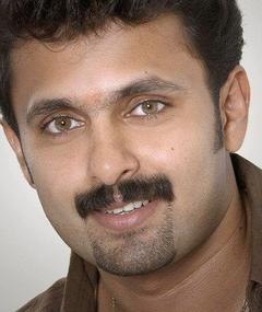 Photo of Vineeth Kumar
