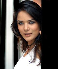 Photo of Udita Goswami