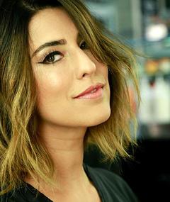 Photo of Fernanda Paes Leme