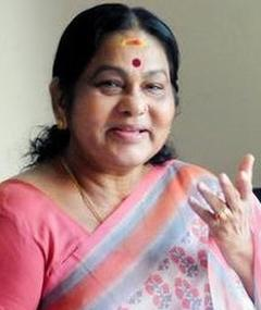 Photo of K.P.A.C. Lalitha