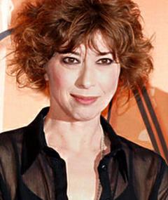 Photo of Veronica Pivetti