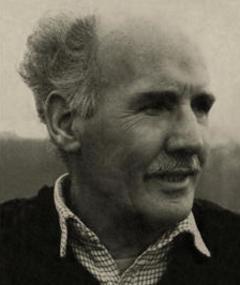 Bill Naughton adlı kişinin fotoğrafı