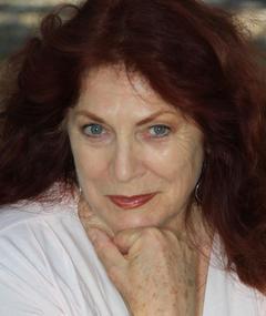 Photo of Kay Parker