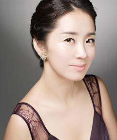 Photo of Yoon Jung-Im
