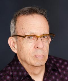 Photo of Joel Bernstein