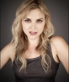 Photo of Nina Varano