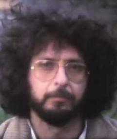 Photo of Téo Hernandez