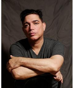 Photo of Michael DeLorenzo