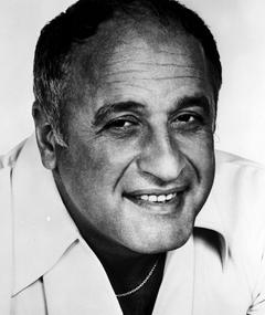 Photo of Vic Tayback