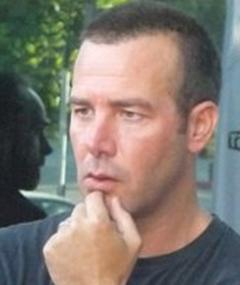 Photo of Richard Ruccolo