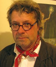Photo of Augustinas Gricius