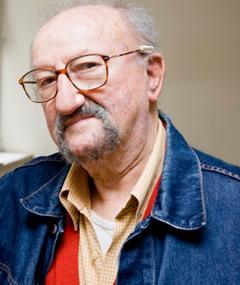 Photo of Décio Pignatari