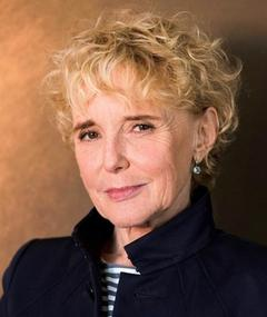 Photo de Claire Denis