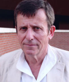 Photo of Maurizio Micheli