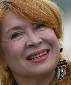 Photo of Lyudmila Smorodina