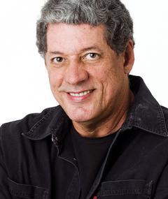 Photo of Antônio Grassi