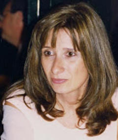 Photo of Liliana Nadal