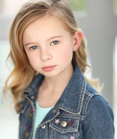 Photo of Bailey Skodje