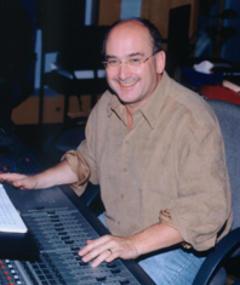 Photo of John Kurlander