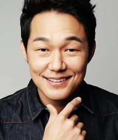 Photo of Park Sung-Woong