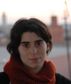 Photo of Catarina Laranjeiro