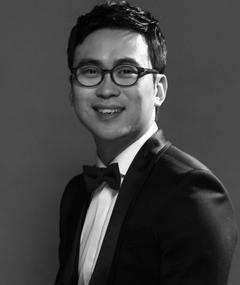 Photo of Sung Si-Heub