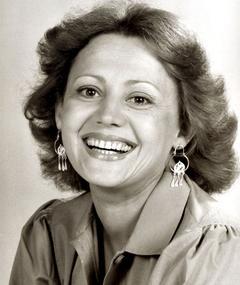 Photo of Éva Pap