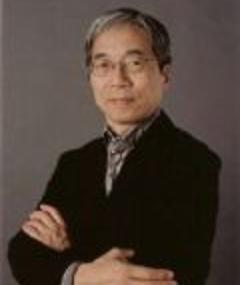 Foto Masahiko Satô