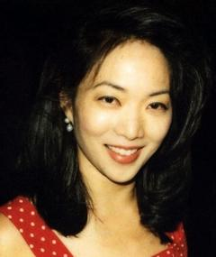 Photo of Jessica Yu