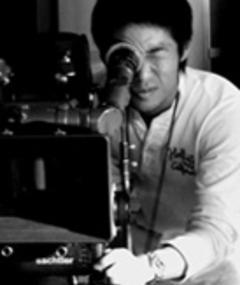 Photo of Hiroshi Takase