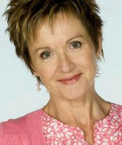 Photo of Jackie Woodburne