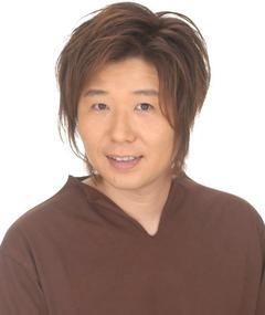 Photo of Yûji Ueda