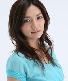 Photo of Maho Nonami