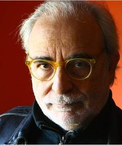 Photo of Claudio Bondì