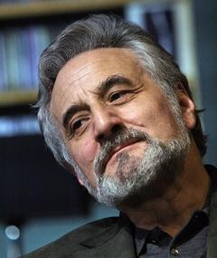 Photo of Tom Kempinski