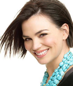 Photo of Karen Duffy
