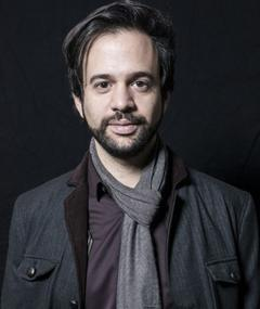 Photo of Diogo Costa Amarante