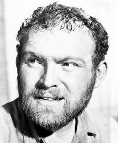 Gene Evans का फोटो