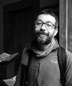 Photo of Michel Amado