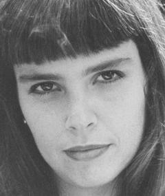 Photo of Lídia Brondi