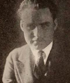 Photo of Emmett J. Flynn