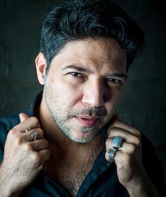 Photo of Dionísio Neto