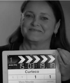 Photo of Mara Mourão