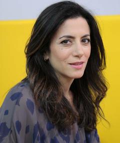 Photo of Marina Person