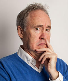 Photo of Nigel Planer