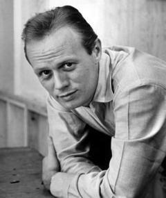 Photo of Richard Widmark