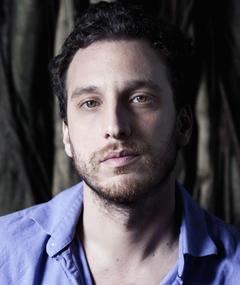 Photo of Lucas Vasconcellos