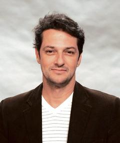 Photo of Marcelo Serrado